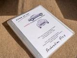 1965 Lancia Flaminia Super Sport 3C 2.8 Zagato - $