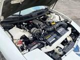 1994 Pontiac Trans Am 25th Anniversary Coupe  - $