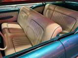 1957 Buick Century Caballero Estate Wagon Custom  - $