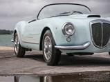 1955 Lancia Aurelia B24S Spider America by Pinin Farina - $