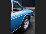 1968 Ferrari 330 GTC  - $