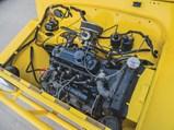 1966 Austin Mini Moke  - $