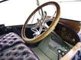 1913 Pathfinder 5-Passenger Touring  - $