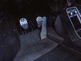 1983 Porsche 911 Cabriolet  - $