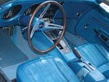 1968 Chevrolet Corvette Stingray 427 Nickey Coupe  - $SAMSUNG CSC