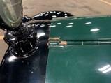 1920 Westcott Model C-48 Sedan  - $
