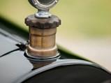 1915 Mitchell Light Six Six-Passenger Touring  - $
