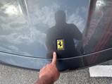 2007 Ferrari 599 GTB Fiorano  - $