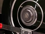 1935 Rolls-Royce 20/25 Drophead Sedanca Coupé by Gurney Nutting - $
