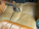 1935 Ford V-8 DeLuxe Two-Door Phaeton Custom  - $