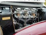 1939 Delahaye 135M Cabriolet by Chapron - $