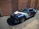 2008 Ford Mustang FR500S  - $