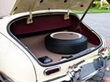 1947 Oldsmobile Custom Cruiser 98 Convertible  - $