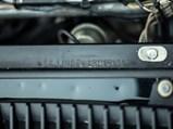1988 Jaguar XJS V-12 Le Mans Special Edition  - $