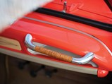1960 Renault 4CV Jolly by Ghia - $