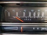 1978 Cadillac Eldorado Custom Biarritz Classic Coupe  - $