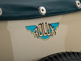 1948 Rolux Baby  - $