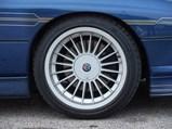 1992 BMW Alpina B12 5.0 Coupé  - $