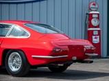 1966 Lamborghini 400 GT 2+2 by Touring - $