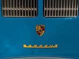 Porsche 550 Spyder Junior - $