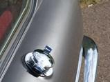 1967 Aston Martin DB6 Shooting Brake  - $