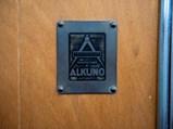 Life Savers-Themed Alkuno Vending Machine - $