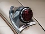 1952 Jaguar XK 120 Roadster  - $