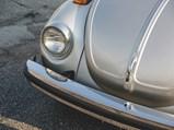 1979 Volkswagen Super Beetle Convertible  - $
