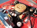1965 Ford Thunderbird Convertible  - $