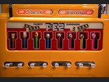 Pez-Themed Stoner Eight-Pull Vending Machine - $