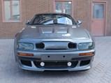 2000 Aston Martin Vantage Le Mans V600  - $
