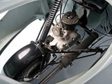 1955 Fuji Cabin  - $