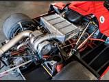 1986 Porsche 962 IMSA GTP  - $
