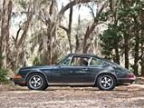 1970 Porsche 911S Steve McQueen Le Mans Movie Car  - $