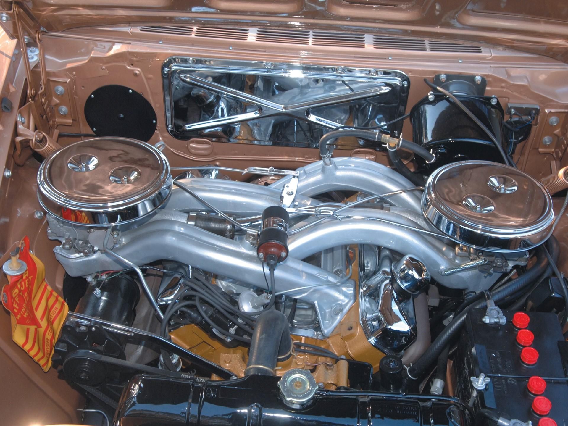 Rm Sothebys 1960 Plymouth Fury Convertible Hershey 2018 Savoy Sedan