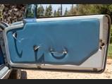 1964 Sunbeam Tiger Mk 1  - $