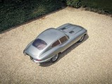 1964 Jaguar E-Type Series 1 3.8-Litre Fixed Head Coupé  - $DCIM\130MEDIA\DJI_0049.JPG