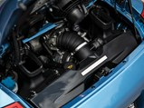 2006 Porsche 911 Carrera S Club Coupe  - $