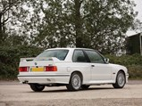 1991 BMW M3  - $