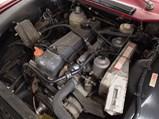 1976 Rover P6 2000 TC  - $