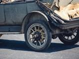1919 Harroun Model A-1 Touring  - $