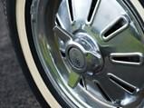 1964 Chevrolet Corvette Sting Ray Convertible  - $
