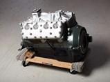 Ford 21-Stud Flathead V-8 Engine, 1933-'34, Roush-Built - $