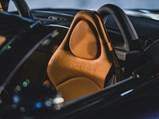 2009 Mercedes-Benz SLR McLaren Roadster  - $