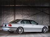 2000 BMW Alpina B12 6.0 Langversion  - $
