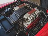 1991 Ferrari Testarossa  - $