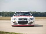 2012 Chevrolet Impala NASCAR 'Dale Earnhardt Jr.'  - $