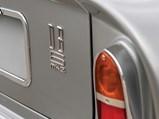 1969 Aston Martin DB6 Mk 2 Vantage  - $