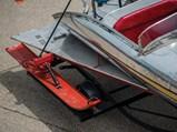 1958  Ice Speedster  - $