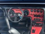 1972 Intermeccanica Indra Coupe  - $